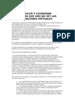 Organizaciones virtuales.doc