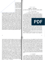 Hans Kelsen Teoria General Del Estado P. 61 - 90