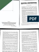 Buletinul Constructiilor Vol 13