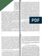 Hans Kelsen Teoria General Del Estado P. 90 - 119