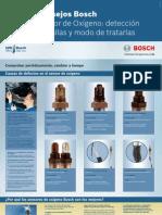 Poster Sensoroxigeno Fallas