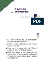 5. Rémunération.pdf