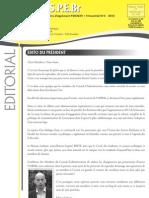 Info Aspebr 2012-3