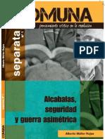 Revista-Comuna-Ano2-2010