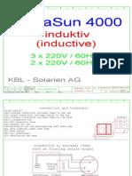 4000 circuit diagram