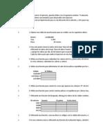 01 Evaluación Excel luis ernesto usma murillo