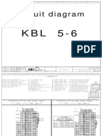 kbl 5600 new circuit diagram (jan