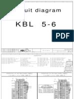 kbl 6800 new circuit diagram (jan