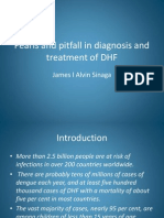Dr Alvin_Pearls and Pitfall in Diagnosis and Treatment of Dhf 2