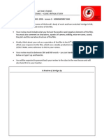 FM3-Vertigo 2012_13_lesson 2_homework Task - REVIEW