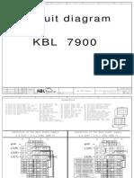 kbl 7900 new generation jan