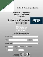 Do abramo jogo regra a pdf claudio