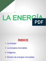 las energías renovables1.pptx