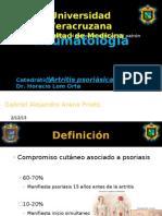 Artritis psoriásica.pptx