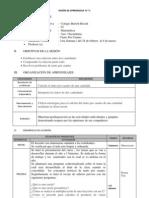 SEMANA 1-3ER AÑO - ARITMETICA.docx