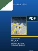 WLAN-Bezicne Lokalne Racunalne Mreze