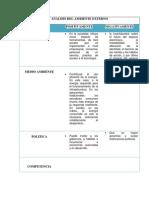 Analisis Del Ambiente Externo Cuadro[1]