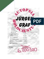 Autopsia-holocaustului