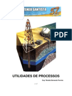 UtilidadesProcessos1ano