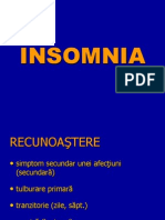 24537452-Insomnia