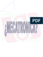 3142632 Introduccion Al Diseno Mecatronico