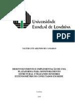Sistemas Supervisorios Scada Opc Etc