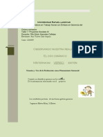103860510 Diario Historieta 3ra Edicion
