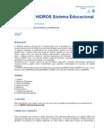 Hidros Manual