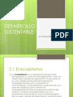 DESARROLLO SUSTENTABLE.unidad 2.pptx