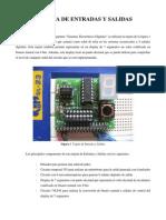 P3_Doc_1-Tarjeta_E-S