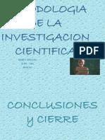 85878656 Metodologia de La Investigacion Cientifica