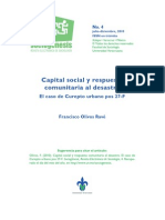 Capital social y respuesta comunitaria al desastre.pdf