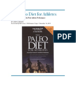 Paleo Digest