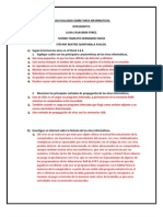 Guia Evaluada Sobre Virus Informaticos