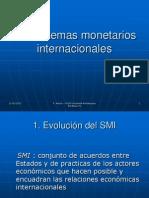 Finanzas Internacionales (2008)