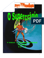 """Perry Rhodan - 1º Ciclo """"A Terceira Potência - Volume V - O Supercrânio - p- 21-25.pdf"""