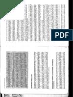 Teoria da Tributação.pdf
