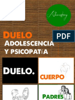 duelo-121130213445-phpapp02