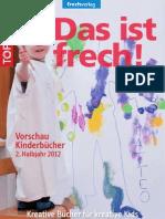 frechverlag_8810_TOPP-Kindervorschau_2012-3_Boersenblatt (2).pdf