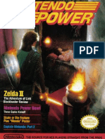 Nintendo Power 004 - 1989 Jan-Feb.pdf