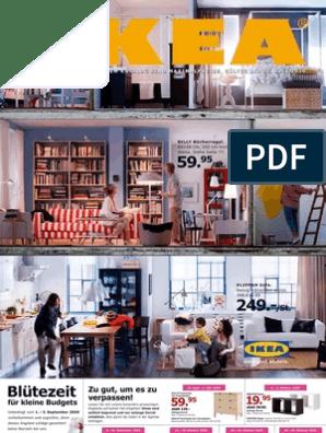 Wandhalterung für IKEA Samla Box 5L Halter versch Farben