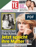 BUNTE Ausgabe 04-2013.pdf