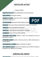 cuentas.docx
