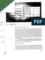 Pages From Reinforced Concrete Mechanics & Design (James G.macgregor)