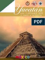 XXIX OLIMPIANEIC - TURISMO - PÚBLICO.pdf