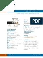12-20-(24)-KV-HXLP-DSTA---pdic01114