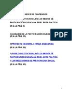 CIUDADANIA.doc