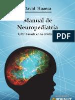 Manual de Neurologia Pediatrica