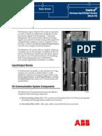 wbpeeud240004c1_-_en_harmony_block_input_output_system_details_data_sheet.pdf