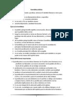 homiletica bíblica.docx